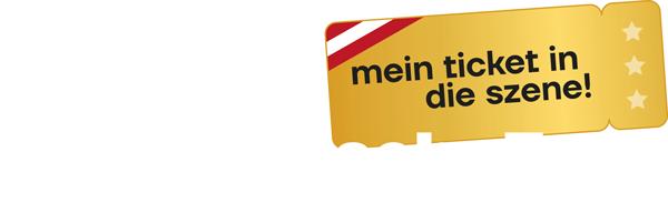 Filmpatenschaft | Unterstützen Sie den österreichischen Film